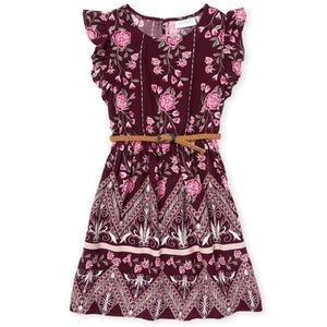 The Children's Place New Dress